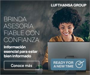 e-planning ad