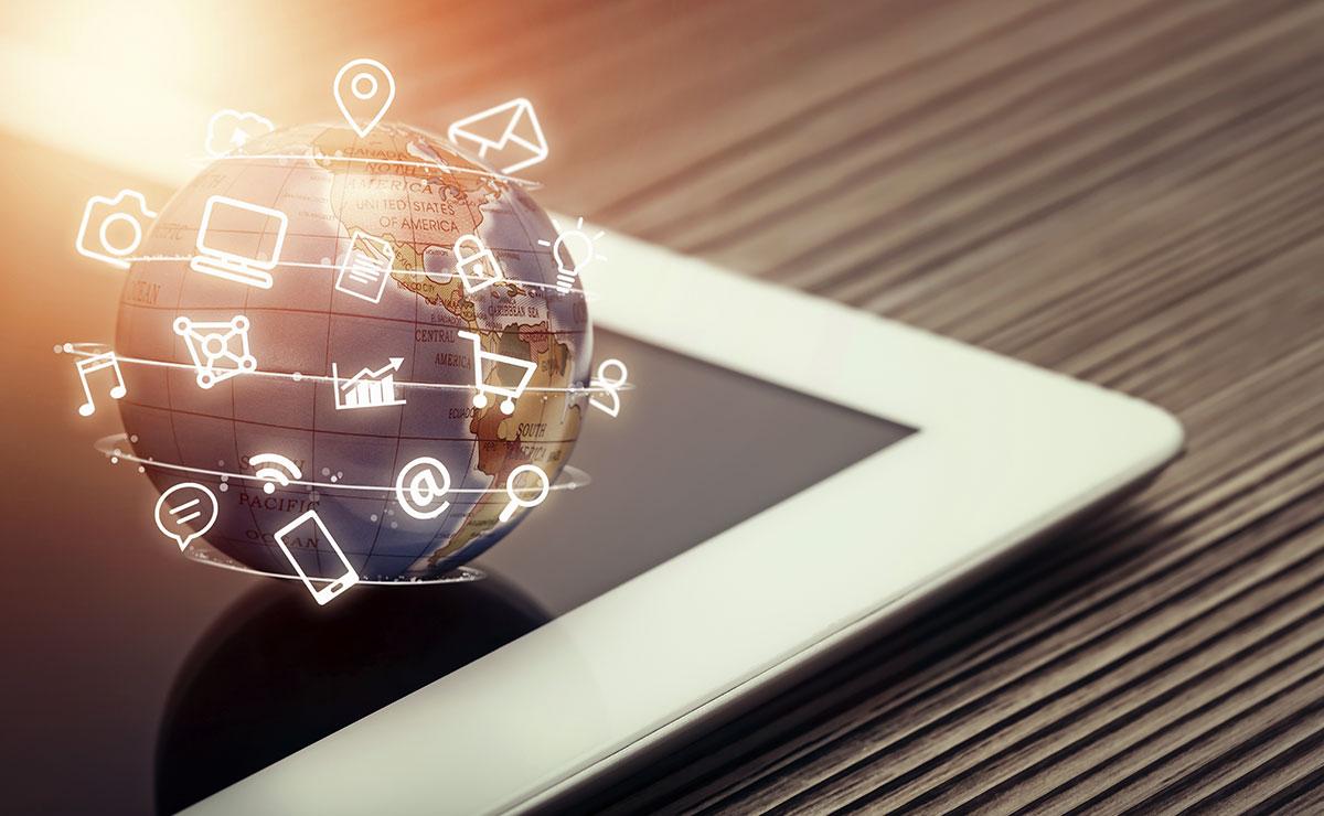 La importancia del Big Data en la industria de los viajes