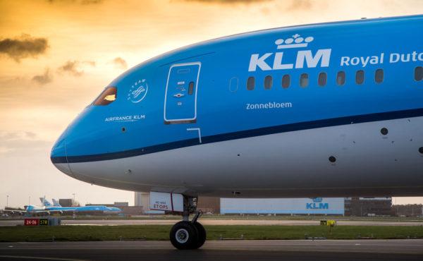 Air France | KLM