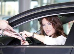 Renta de autos: por qué su futuro debe ser alrededor del viajero