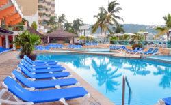 Acapulco Copacabana se suma al portafolio de Gamma