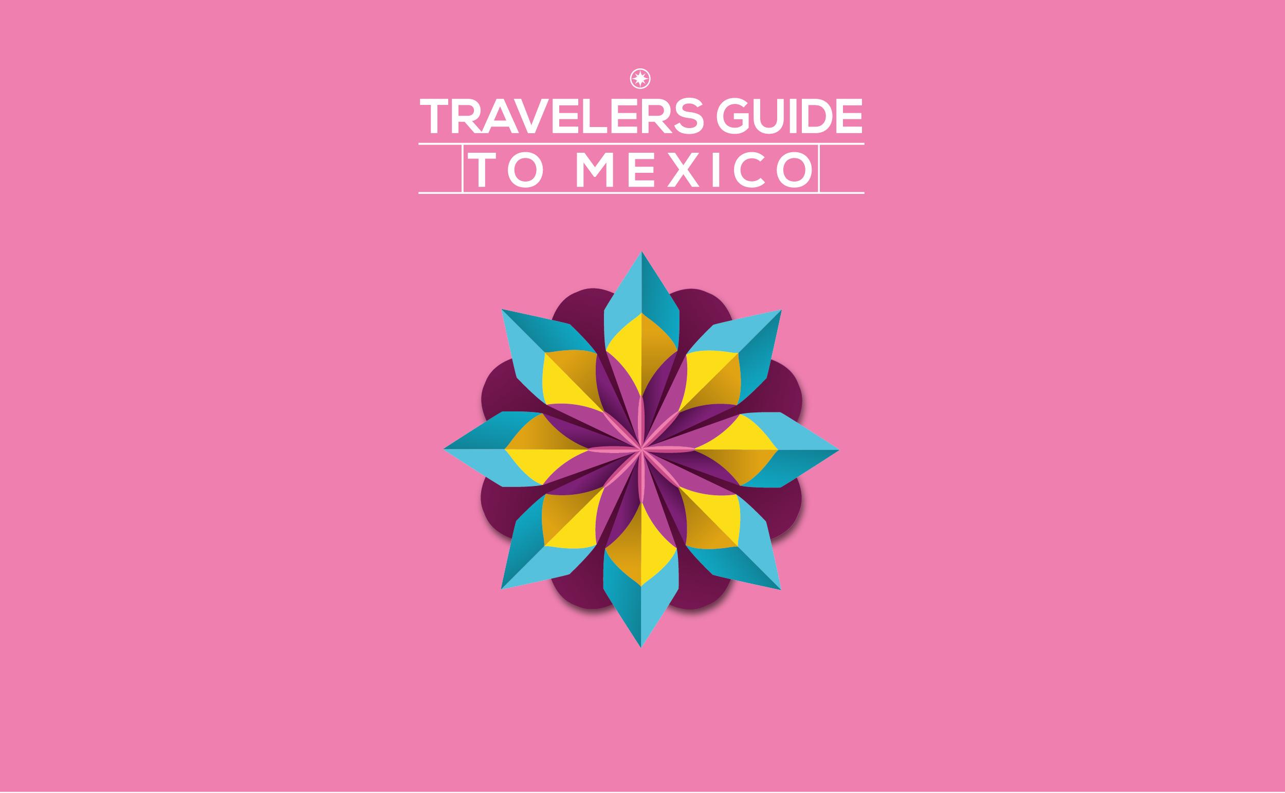 The Best Of Mexico, foro virtual para agentes de viajes en Texas