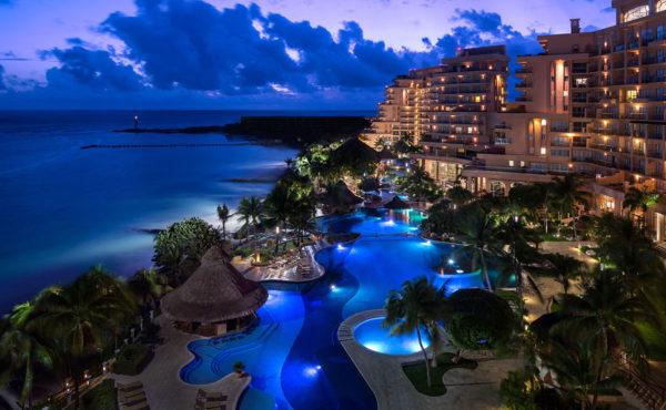 Hoteles de Posadas figuran entre más populares del mundo