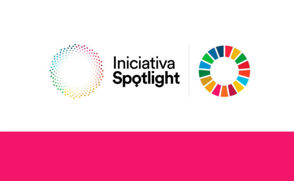 Grupo Posadas y UNICEF amplían iniciativa Spotlight