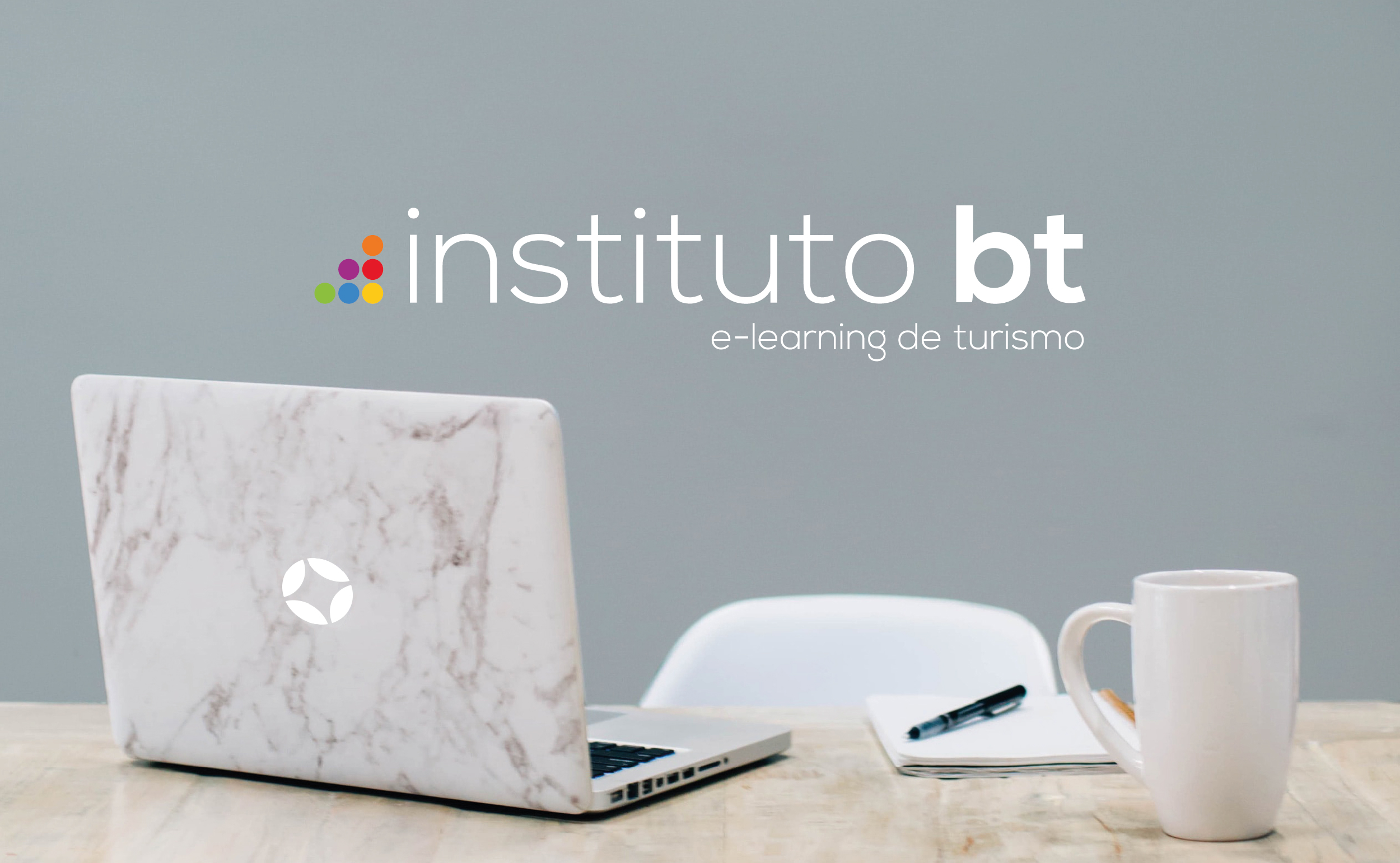 Grupo BT presenta el Instituto BT (iBT)