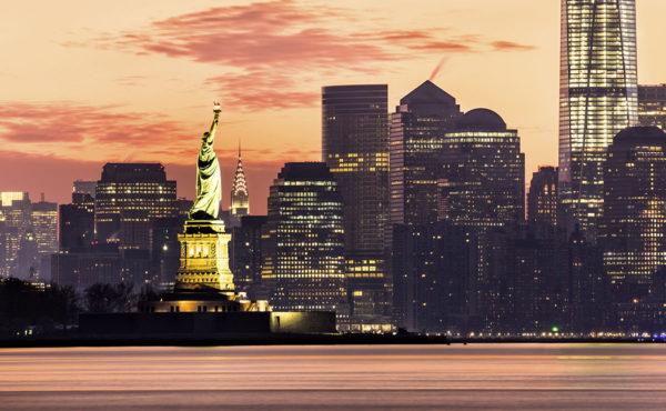 NYC & Company presenta mensaje navideño