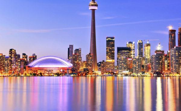 Canadá restringe viajes a destinos, incluyendo México
