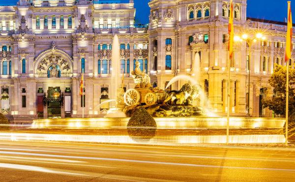 España pedirá a viajeros de México prueba de COVID-19