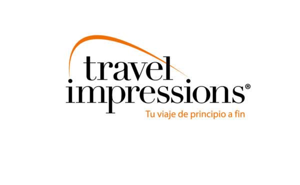 Travel Impressions México anuncia cese de operaciones