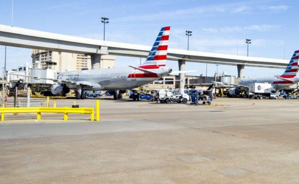 Anuncian nuevo vuelo a Dallas desde Mérida