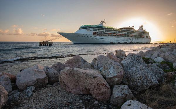 Mundo Cruceros y Viajes