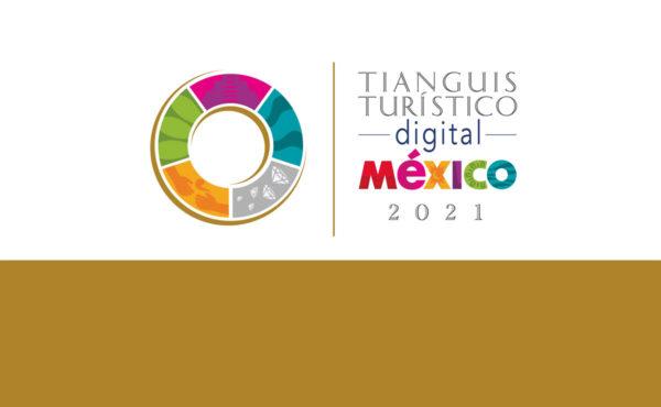 SECTUR anuncia segundo Tianguis Turístico Digital