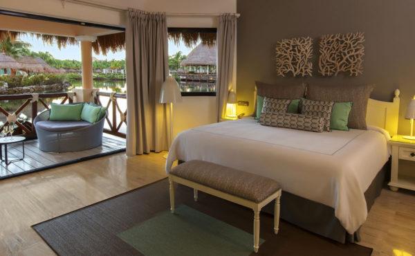 SECTUR da a conocer cifras hoteleras de enero