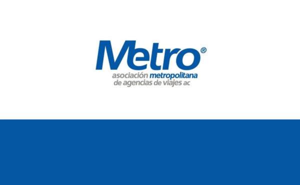 La Metro celebra Asamblea de Promoción Turística