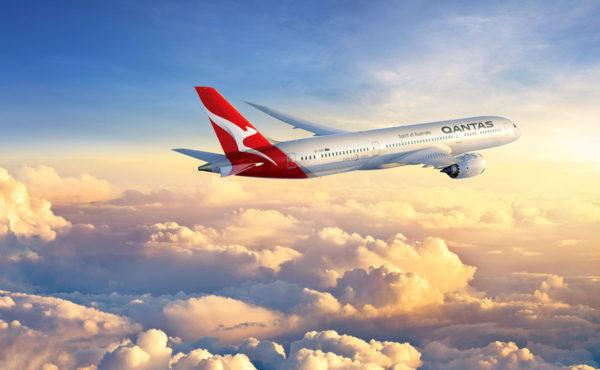 Sabre lanza servicio para recibir ofertas NDC de Qantas