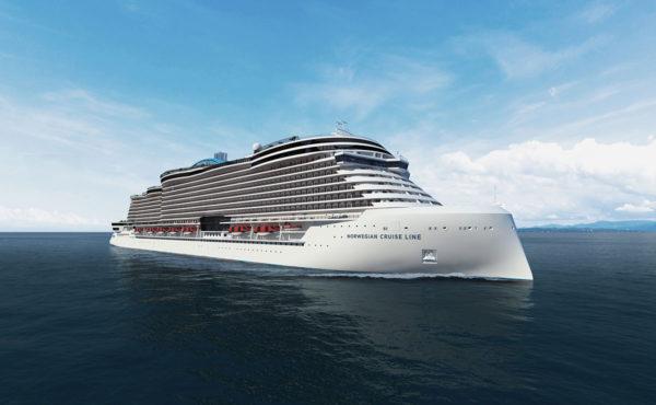 Norwegan Cruise Line reinicia operaciones en julio