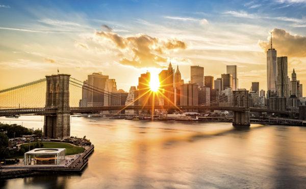 NYC & Company busca reactivar turismo de reuniones