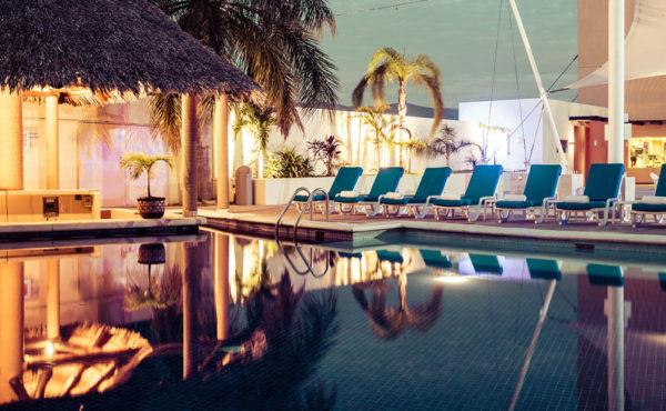 Fiesta Inn presenta experiencias para redescubrir Chiapas