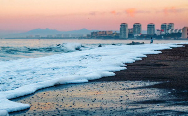 CityHealth ofrece pruebas de COVID en Puerto Vallarta