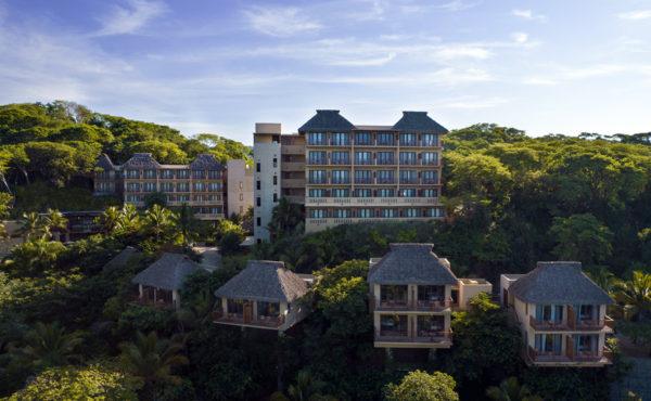 Delta Hotels anuncia apertura en Riviera Nayarit