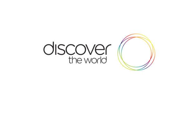 Discover The World ofrecerá solución para aerolíneas