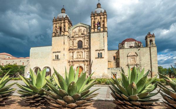 Oaxaca será sede del Tianguis de Pueblos Mágicos
