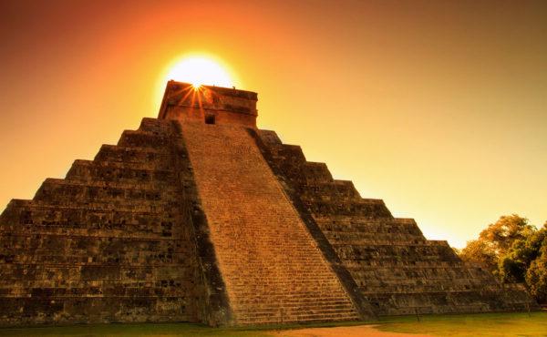 Conoce los atractivos turísticos que ofrece el Tren Maya