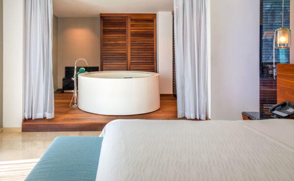 Hoteles de Posadas para vivir experiencias wellness