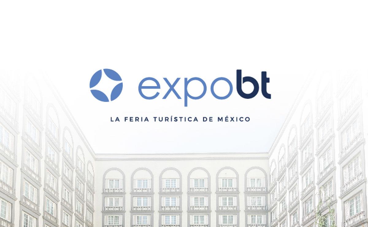 Expo BT Ciudad de México 2021